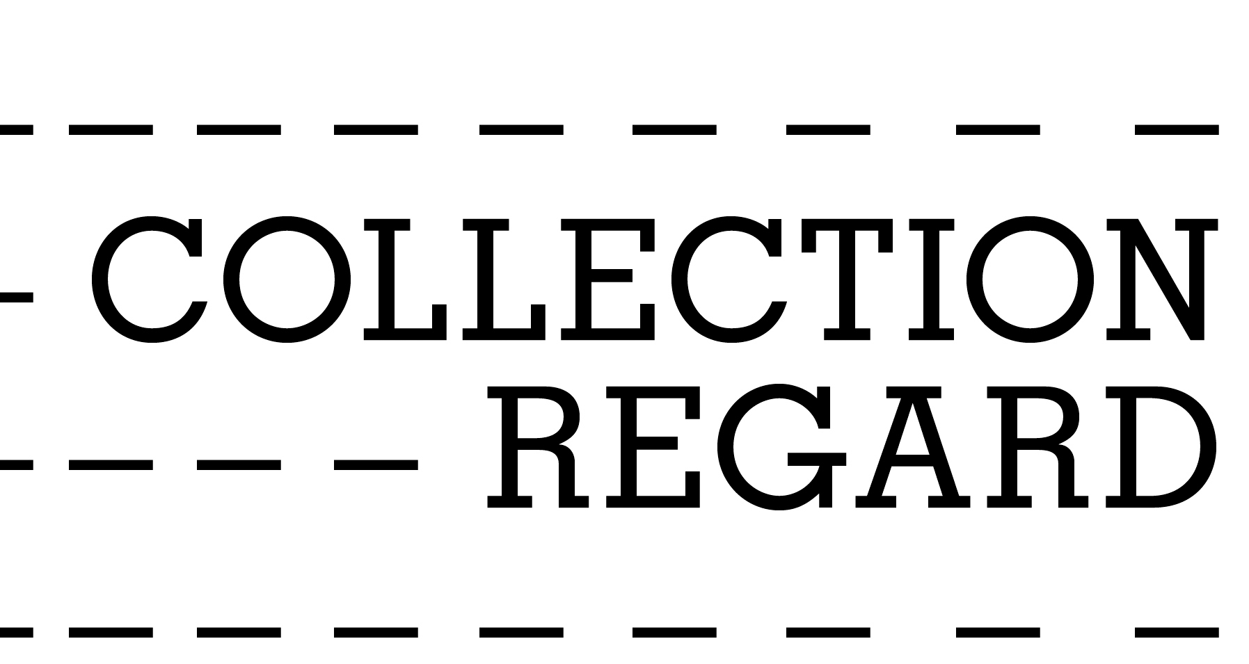 Collection Regard logo