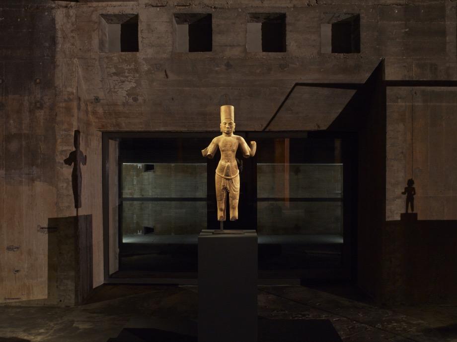 museum jobs berlin